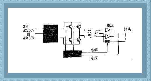 24v马达继电器接线图